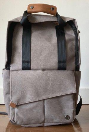 Rosseau Mini Backpack PKG Carry Goods