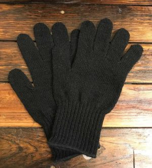 Rothco Men's Wool Gloves