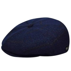 Bailey of Hollywood Newsboy Cap