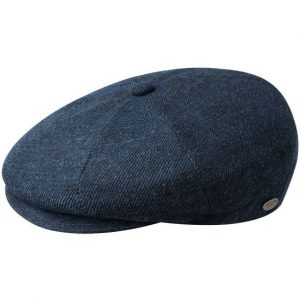Bailey of Hollywood Galvin Newsboy Cap