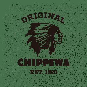 Chippewa Original Logo