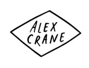 Alex Crane Logo