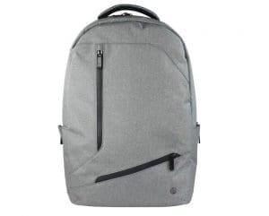 Durham Backpack PKG Carry Goods