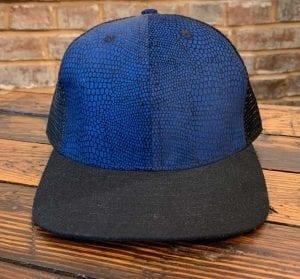 Flipside Hats Oz Eco Cap