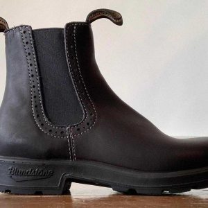 Blundstone 1448 Women's High-top Boots