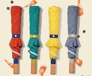 Certain Standard Umbrellas Small