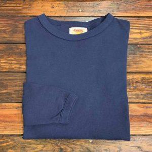 Sunray Sportswear Haleiwa Long Sleeve Tee