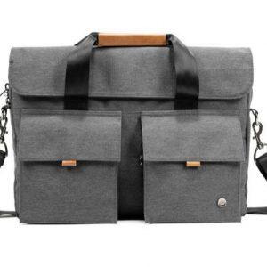 Richmond V2 Messenger Bag PKG Carry Goods