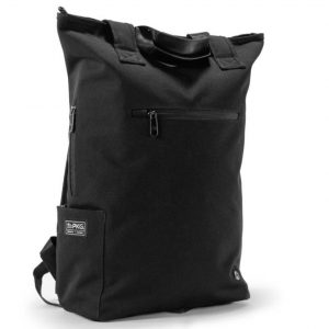 PKG Carry Goods Liberty Tote Backpack