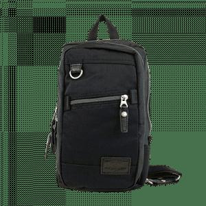 Ranger Sling Pack Harvest Label