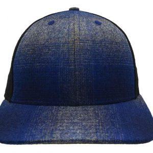 Flipside Hats Arlo Eco Cap