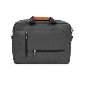 Annex Messenger Bag PKG Carry Goods