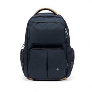 PKG Carry Goods Aurora Deluxe Backpack
