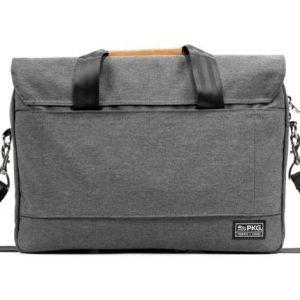 Richmond V2 Messenger Bag PKG Carry Goods