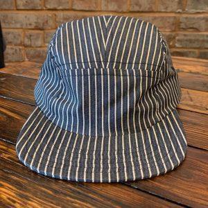 Flipside Hats Wurth Eco Camp Cap