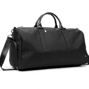PKG Carry Goods Bishop Duffle Bag