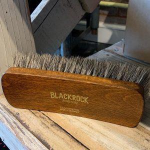 Blackrock Horsehair Brush