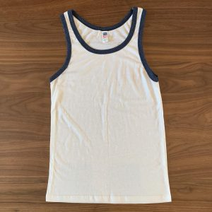 Royal Apparel Triblend Tank Top