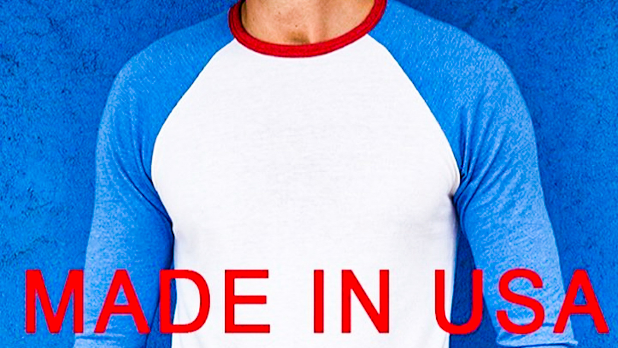 Royal Apparel - Made in the USA