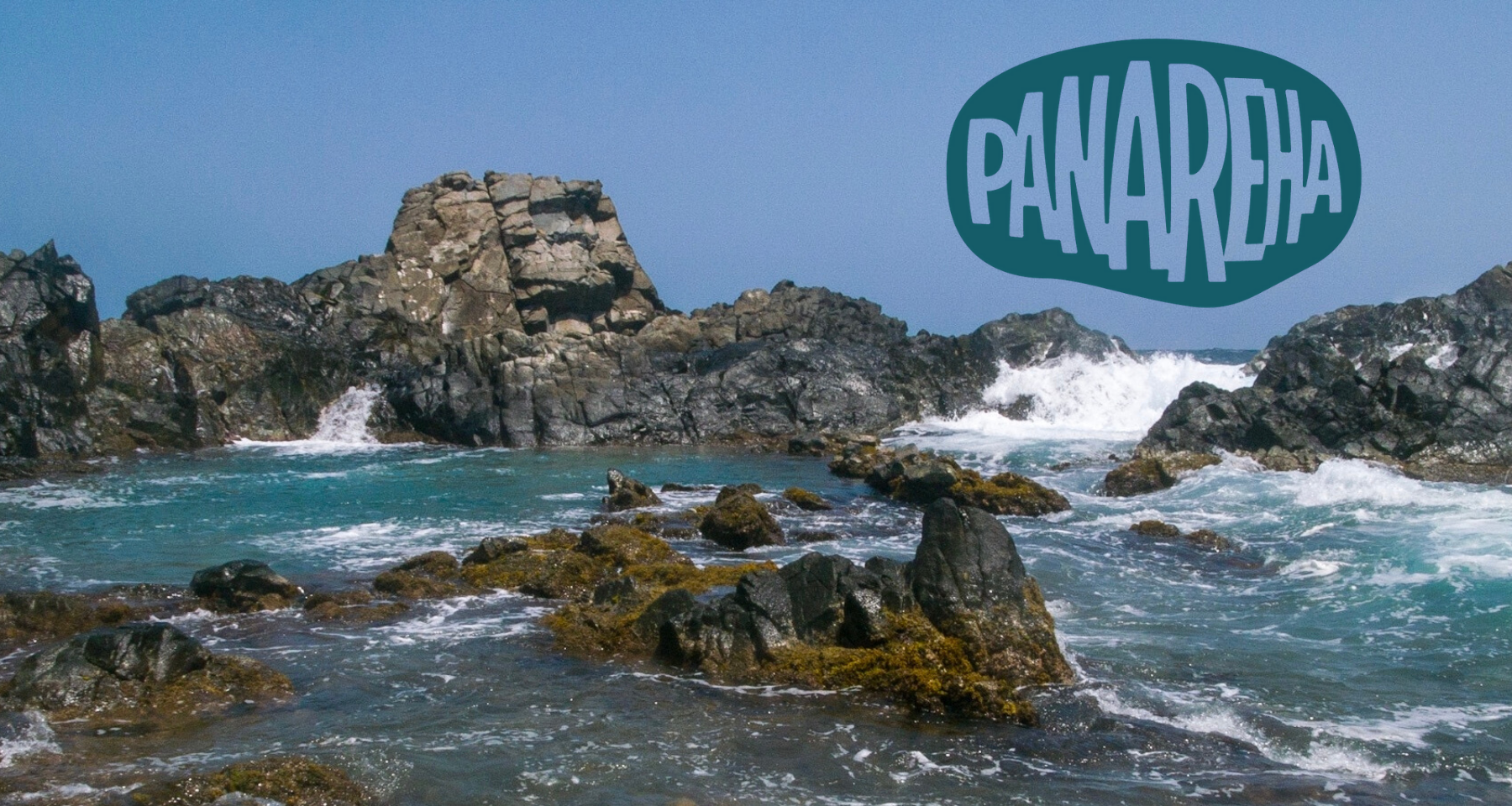 Panareha Men's Clothing