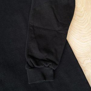 Gramicci Talecut Sweatshirt Black