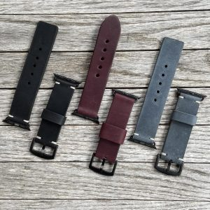 44MM Apple Watch Band Assorted