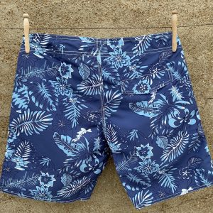 Panareha Lanikai Beach Shorts